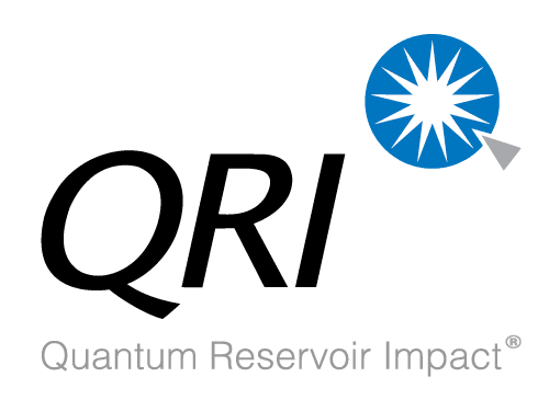 QRI-Group