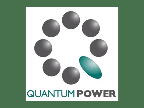 Quantum-Power