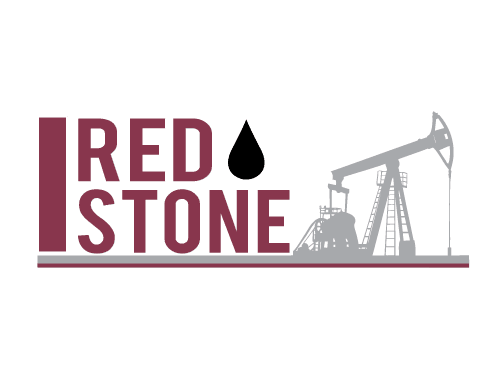 Red-Stone-Resources