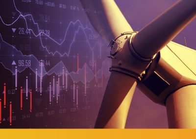 The Motivations Behind Renewable Energy Investors