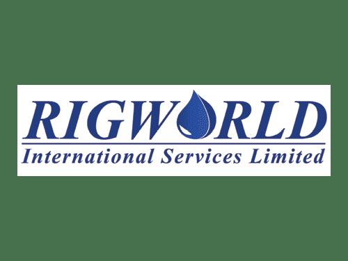 Rigworld-International-Services