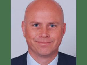 Robert Voskuilen