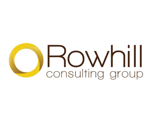Rowhill-Consulting-Group