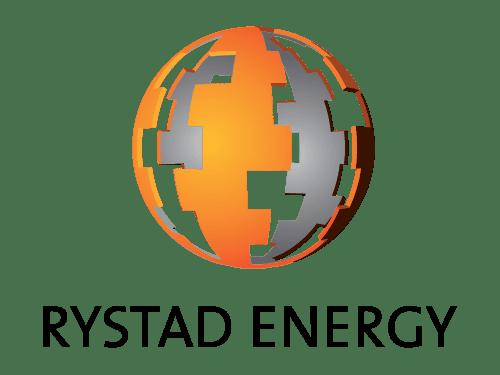 Rystad-Energy