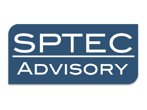 SPTEC-Advisory