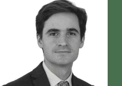 Stephane Tetot