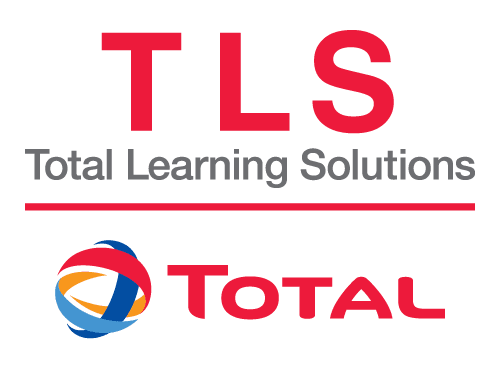 total-learning-solutions