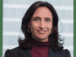 Tania Ortiz Mena