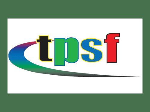 Tanzania-Private-Sector-Foundation-TPSF