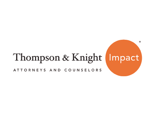 Thompson-and-Knight