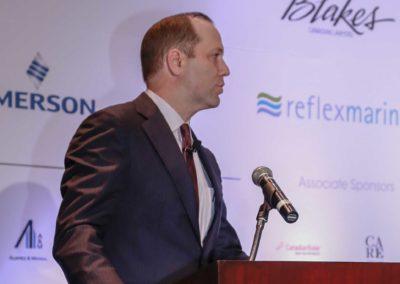 Tim Duncan, CEO, Talos Energy