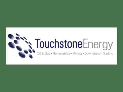 Touchstone-energy