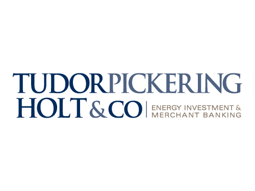 Tudor-Pickering-Holt