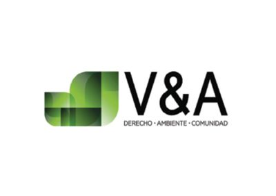 V&A Legal