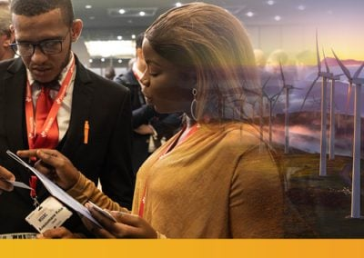 A Gendered Perspective of Renewables in Africa