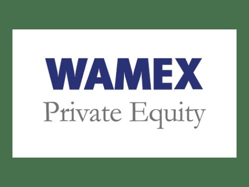 awmex private equity
