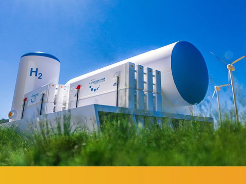 Will low-carbon hydrogen will be the silver bullet in APAC?