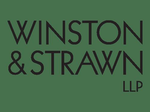 Winston-Strawn-LLP