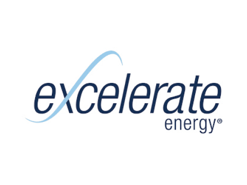 excelerate energy