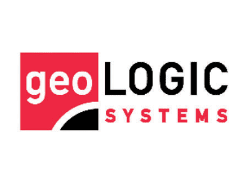 geologic-systems
