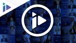 energy council videos